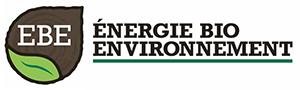 ENERGIE BIO ENVIRONNEMENT